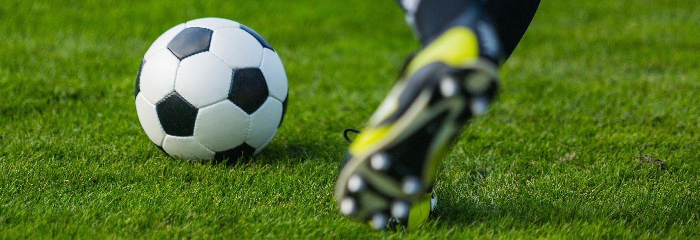 Fussball Trainings Und Kursangebote Sg Findorff
